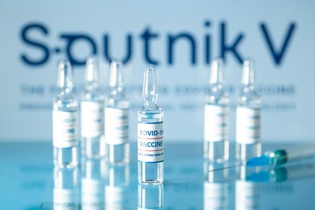 Hướng dẫn mới nhất của Bộ Y tế: Phụ nữ mang thai, đang cho con bú chống chỉ định với vaccine COVID-19 Sputnik V - Ảnh 2.