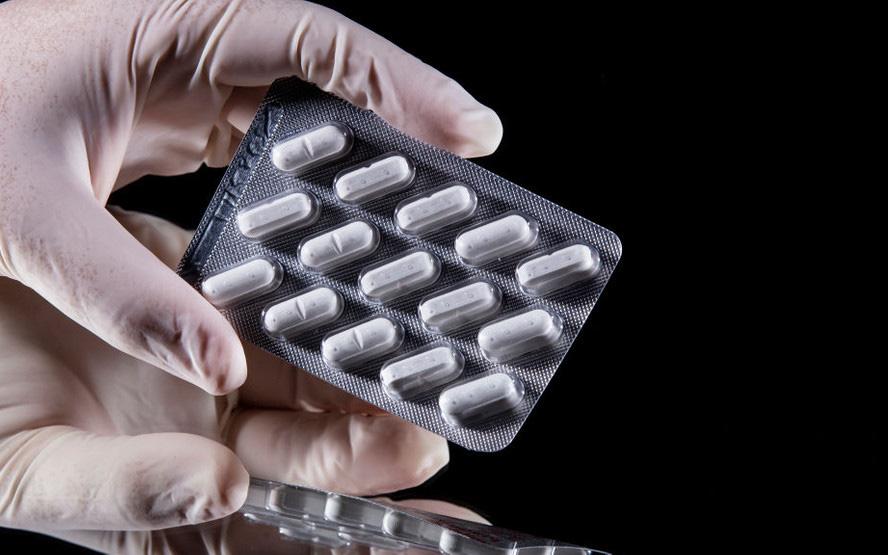 Những điều F0 cần lưu ý khi dùng thuốc điều trị COVID-19 tại nhà