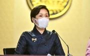 Thái Lan sửa luật nhằm tăng hiệu quả công tác chống dịch