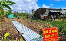 Cà Mau ban hành hướng dẫn áp dụng tạm thời một số quy định phòng, chống dịch trên địa bàn tỉnh