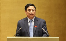 Thủ tướng Chính phủ: Phòng, chống dịch COVID-19 là nhiệm vụ thường xuyên, lâu dài