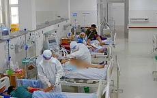 Quảng Bình: Số người khỏi bệnh tăng cao, ca mắc mới giảm