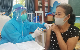 Vaccine COVID-19: Tiêm mũi 2 chậm có làm ảnh hưởng đến hiệu quả của miễn dịch?