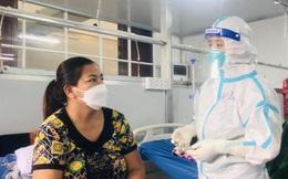 Bộ Y tế bổ sung một số thuốc điều trị Covid-19