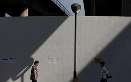 Singapore tái thắt chặt các biện pháp phòng dịch