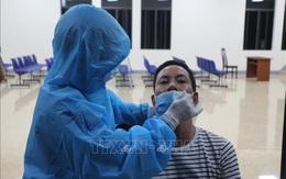 Khẳng định vai trò quan trọng của xét nghiệm trong phòng, chống dịch